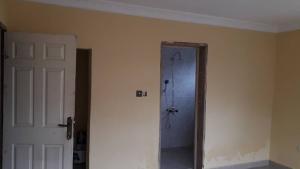 2 bedroom Blocks of Flats House for rent Super k hotel  Challenge Ibadan Oyo