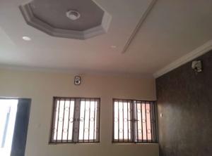 2 bedroom Blocks of Flats House for rent Akilapa estate Idishin Ibadan Oyo