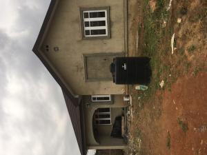 3 bedroom Semi Detached Bungalow House for rent Kolapo ishola gra  Akobo Ibadan Oyo