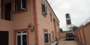 2 bedroom Semi Detached Duplex House for rent Elebu  Akala Express Ibadan Oyo