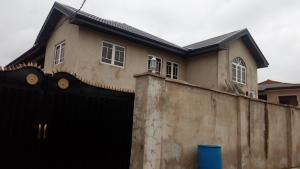 House for sale New Bodija Estate Oyo
