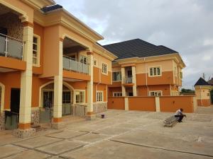 4 bedroom Flat / Apartment for rent Laderin housing estate Abeokuta ogun state  Adatan Abeokuta Ogun