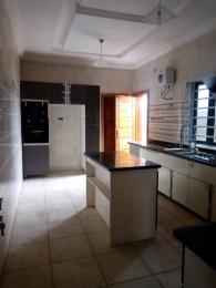 5 bedroom House for sale Magodo Isheri Ojodu Lagos