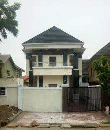 5 bedroom House for sale isheri Magodo Kosofe/Ikosi Lagos