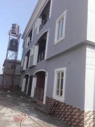 2 bedroom Flat / Apartment for sale - Oko oba Agege Lagos