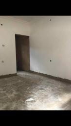 1 bedroom mini flat  Self Contain Flat / Apartment for rent abule oja Yaba Abule-Oja Yaba Lagos