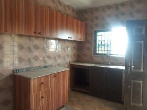 2 bedroom Flat / Apartment for rent Police Sign Board FHA Lugbe Lugbe Abuja