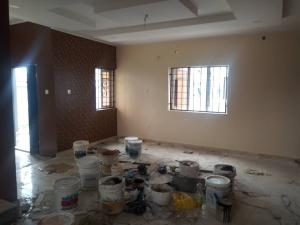 2 bedroom Flat / Apartment for rent CRD Lugbe Abuja