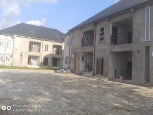 2 bedroom Flat / Apartment for rent Kapuwa FHA Lugbe Abuja - 3