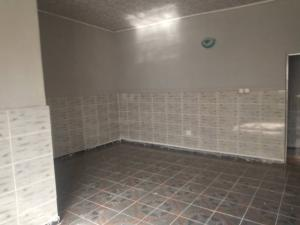 3 bedroom Flat / Apartment for rent trade more Estate Lugbe Abuja