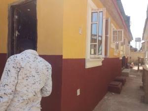 1 bedroom mini flat  Flat / Apartment for rent Pent House Estate Lugbe Abuja - 0
