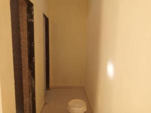 1 bedroom mini flat  Self Contain Flat / Apartment for rent Pent House Estate Lugbe Abuja
