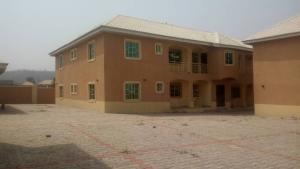 2 bedroom Flat / Apartment for rent Off karshI jikwoyi road. Jukwoyi Abuja