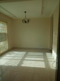 3 bedroom Flat / Apartment for rent - Wuye Abuja
