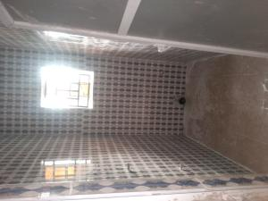 1 bedroom mini flat  Mini flat Flat / Apartment for rent Ilero,after Christ high school  Akala Express Ibadan Oyo