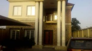 6 bedroom House for sale Mile 12 Mile 12 Kosofe/Ikosi Lagos