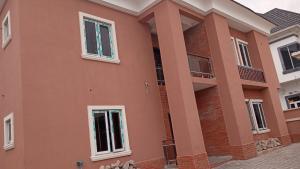 6 bedroom Detached Duplex House for rent Ikota Villa Estate Ikota Lekki Lagos