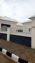 3 bedroom Detached Bungalow House for rent Basic Estate Lokogoma  Lokogoma Abuja