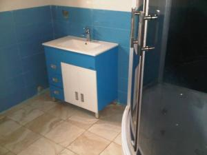 4 bedroom House for sale oral estate by second toll gate Lekki Lagos