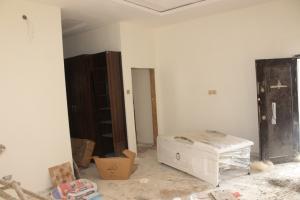 5 bedroom House for sale - chevron Lekki Lagos - 5