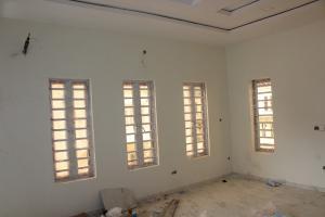 5 bedroom House for sale - chevron Lekki Lagos - 18
