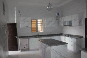 5 bedroom House for sale - chevron Lekki Lagos - 12
