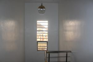 5 bedroom House for sale - chevron Lekki Lagos - 3