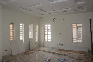 5 bedroom House for sale - chevron Lekki Lagos - 17