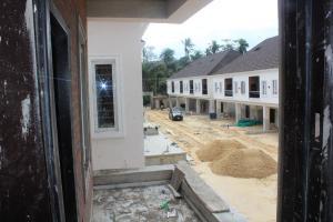 5 bedroom House for sale - chevron Lekki Lagos - 15