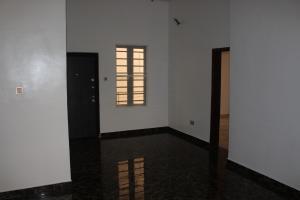 5 bedroom House for sale - chevron Lekki Lagos - 11
