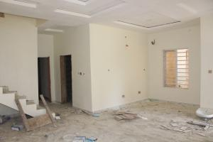 5 bedroom House for sale - chevron Lekki Lagos - 16