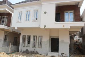 5 bedroom House for sale - chevron Lekki Lagos - 14