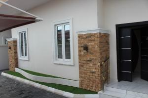 5 bedroom House for sale - chevron Lekki Lagos - 13