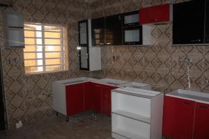 5 bedroom House for sale - chevron Lekki Lagos - 6