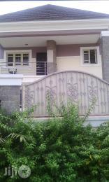5 bedroom House for sale Achi Street Enugu Enugu - 0