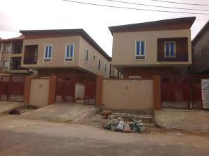 4 bedroom Detached Duplex House for sale off allen avenue,ikeja Allen Avenue Ikeja Lagos