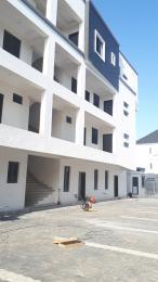 1 bedroom mini flat  Flat / Apartment for sale Ikate Lekki Ikate Lekki Lagos