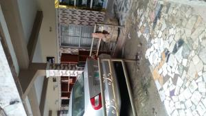 Commercial Property for rent Aja roundabout  Badore Ajah Lagos