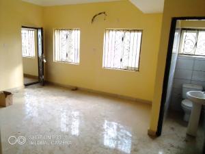 1 bedroom mini flat  Warehouse Commercial Property for rent Palm Avenue, Mushin, Lagos Mushin Mushin Lagos