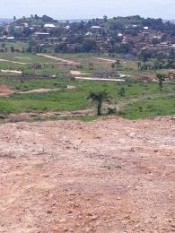 Residential Land Land for sale Golf Estate Annex off GRA Enugu Enugu Enugu