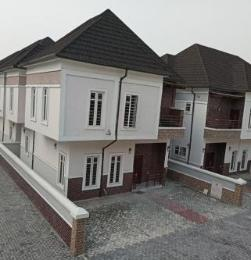 Penthouse Flat / Apartment for rent 45,idiroko Calabar Cross River