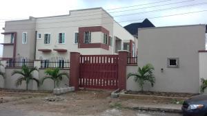 3 bedroom Shared Apartment Flat / Apartment for rent Kolapo Ishola Estate Ibadan Basorun Ibadan Oyo