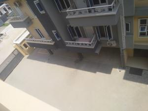 3 bedroom Flat / Apartment for rent Oral Estate by Oando filling station by second tollgate Ikota Lekki Lagos