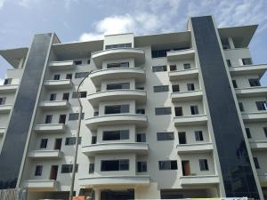 4 bedroom Flat / Apartment for sale Ikoyi Lagos