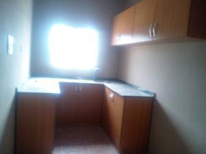 1 bedroom mini flat  Mini flat Flat / Apartment for rent Harmony Estate, lamgbasa Badore Ajah Lagos