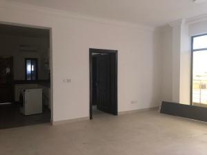 1 bedroom mini flat  Flat / Apartment for sale Landmark Road Ligali Ayorinde Victoria Island Lagos