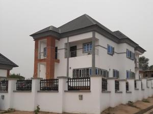 2 bedroom Mini flat Flat / Apartment for rent Port harcout Port-harcourt/Aba Expressway Port Harcourt Rivers