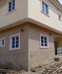 2 bedroom Flat / Apartment for rent After living faith church, extension 3, Kubwa Abuja