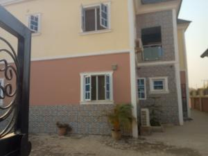 2 bedroom Flat / Apartment for rent Behind AMAC market Lugbe Abuja