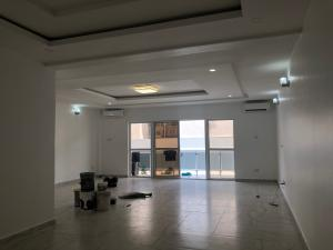 3 bedroom Flat / Apartment for sale Dideolu Estate  ONIRU Victoria Island Lagos